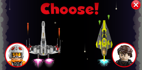 blaster crazy game (2)