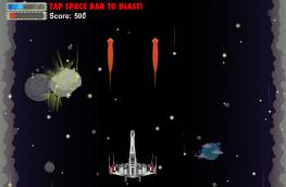 blaster crazy game (3)