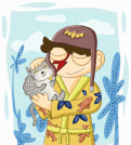 boy_and_cat_by_slantedfish-dc3ms3e