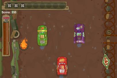 crash-n-bash game (3)