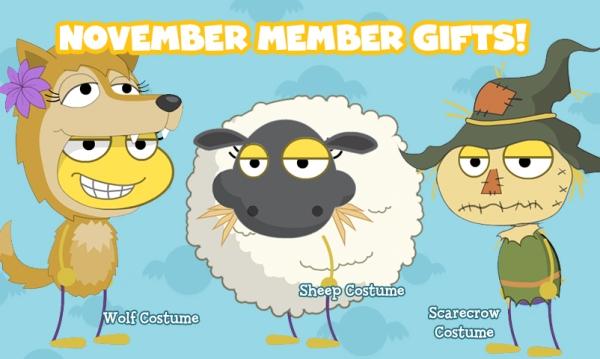 november_member_gifts