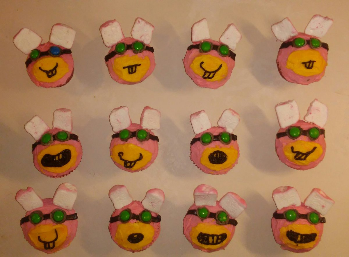 Jordyn Gowens - Dr. Hare Cupcakes.png