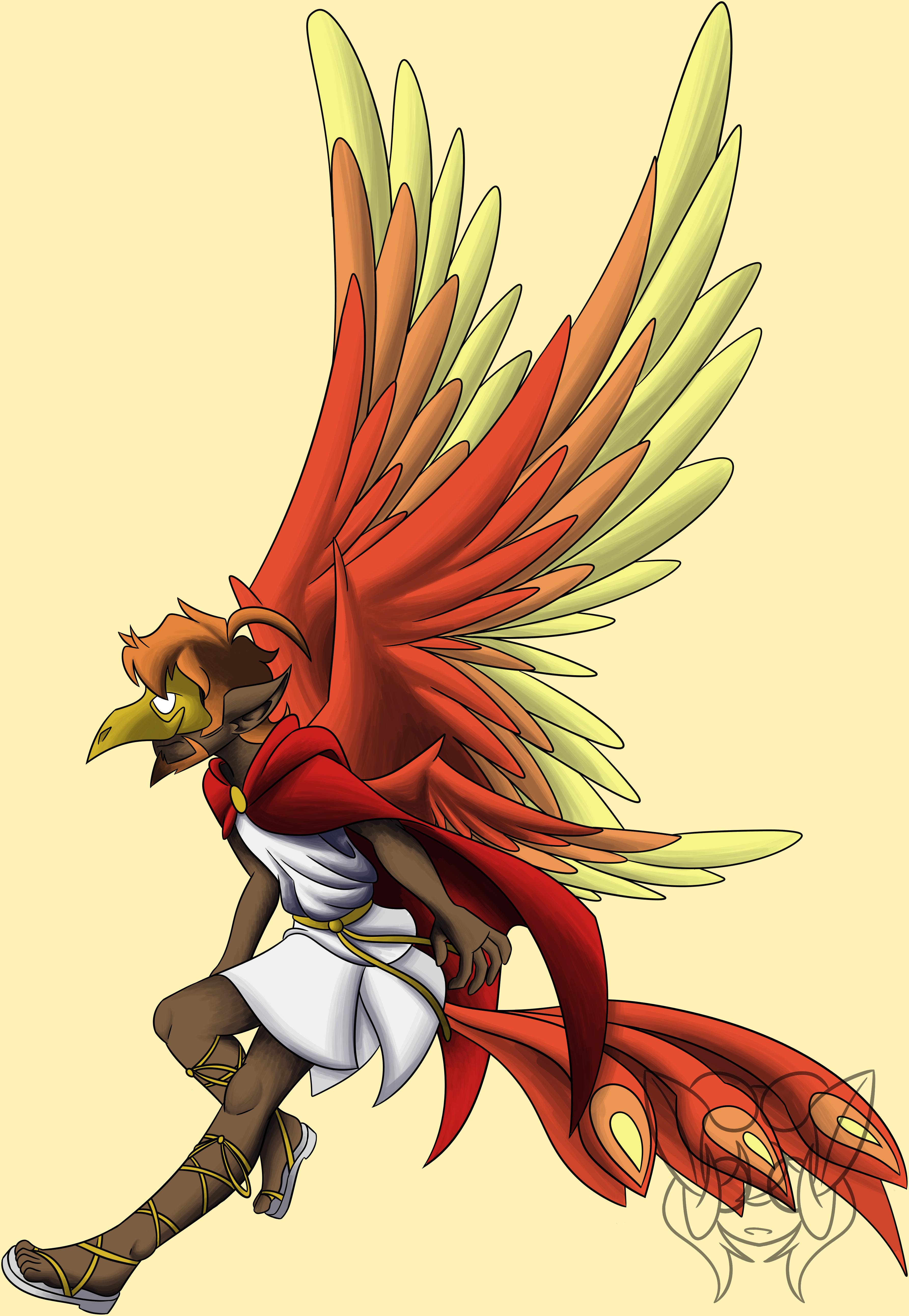 Magniventris - The Phoenix.png