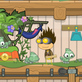 poptropicalizard