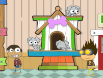 poptropicapuppy