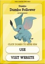 dumbo ad2
