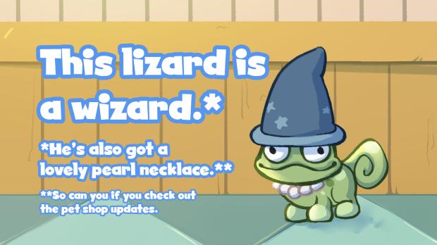 pet shop update-may19