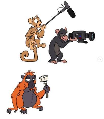 sneakpeek_monkeys
