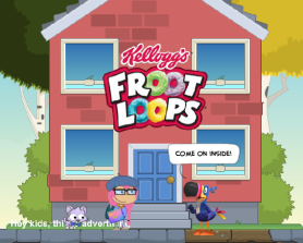 froot_loops_home