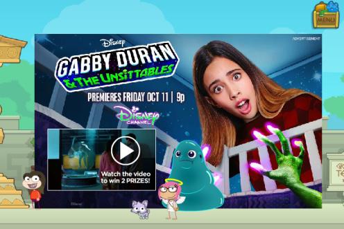 gabbyduran_1