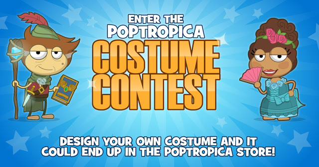 costume-contest-Facebook