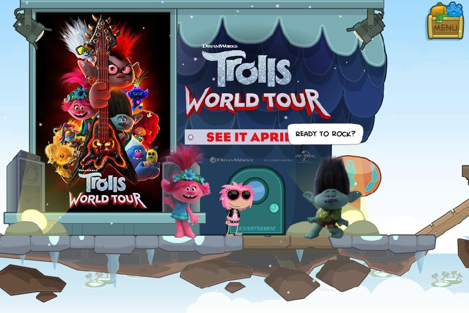 TrollsWT_island