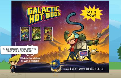 galactichotdogsad