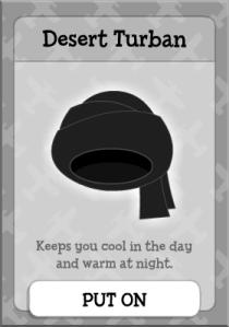 poptropica-item084-desert-turban